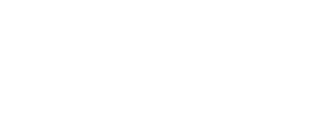Supplement Factory Logo