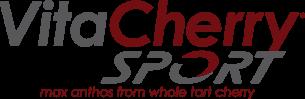 VitaCherry Sport