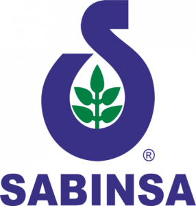 Sabinsa extracts