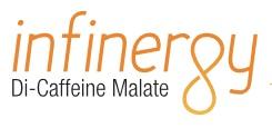 Infinergy Logo
