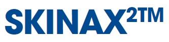 Skin Ax2 logo