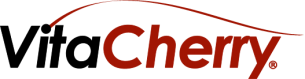 VitaCherry Logo