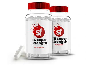 T5 Pills