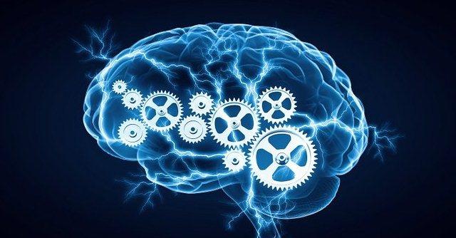 Supplement Trends | Brain Boosting Health Supplements