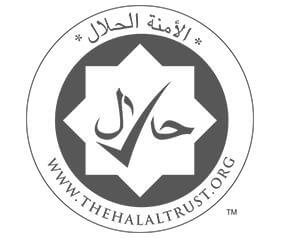 Halal Trusted