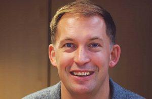 Matt Sales Director