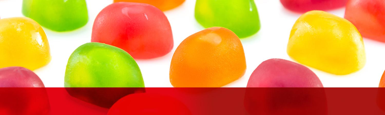 gummy supplements