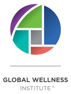 GWI wellness