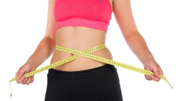 popular diets fat burners