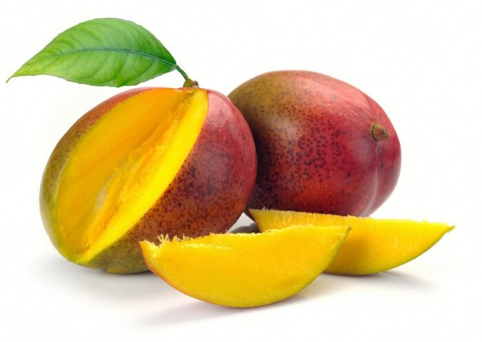 African Mango Contract Manufacturing Supplement Factory