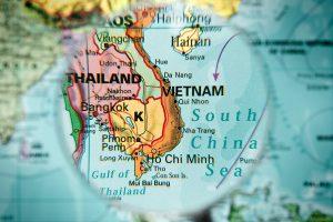 vietnam exporters